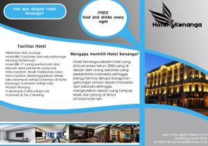 hotel kenanga