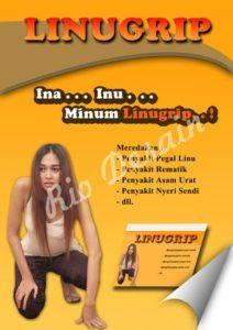 linugrip