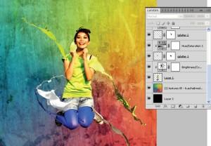 fresh-photo-manipulation---photoshop-tutorial-12