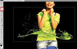 fresh-photo-manipulation---photoshop-tutorial-4