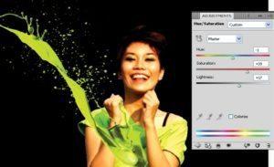 fresh-photo-manipulation---photoshop-tutorial-6