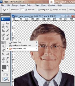 magic_eraser_tool
