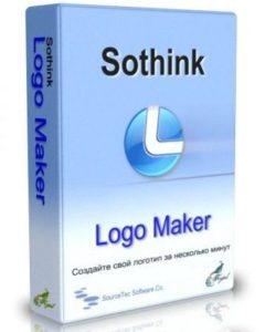 Sothink-Logo-Maker