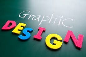 Pengertian Aplikasi Pengolah Vektor Garis Dan Software Nya Kelas Desain Belajar Desain Grafis Mudah