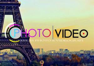 logo foto videografi