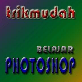 24-BelajarPhotoshop