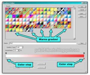 Cara-mengedit-warna-gradasi