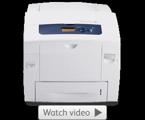 Printer-Solid-Ink-ColorQube8570