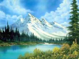 bob-ross-landscape-painting-281-2