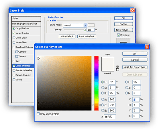 color-overlay