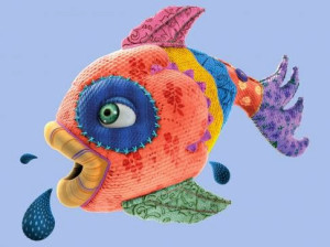 colourful_fish