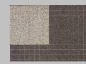 concretepat_2-403x300