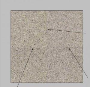 concretepat_4-311x300