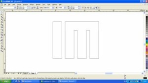 coreldraw_logo_11_clip_image002_0001
