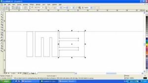 coreldraw_logo_11_clip_image002_0002