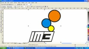 coreldraw_logo_11_clip_image002_0005