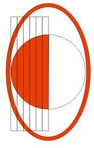 coreldraw_logo_17_clip_image006