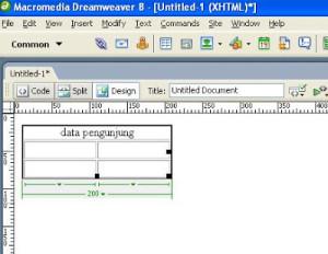 dreamweaver-tiga