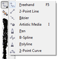 freehandtool