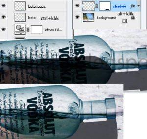 kehidupan-di-dalam-botol-gambar-11
