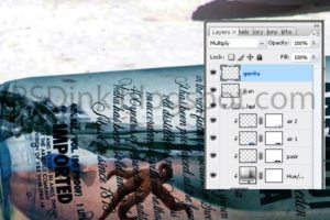kehidupan-di-dalam-botol-gambar-12
