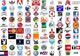 47 Aturan Membuat Desain Logo Kelas Desain Belajar Desain Grafis Mudah