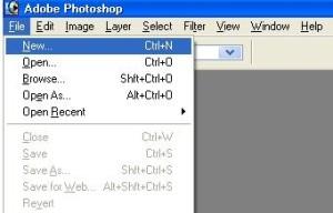 membuat_efek_tulisan_di_photoshop_1