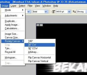 membuat_efek_tulisan_di_photoshop_10