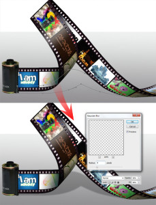 photoshop-foto-galeri-17