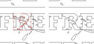 tutorial-mendesain-kaus-illustrator-17