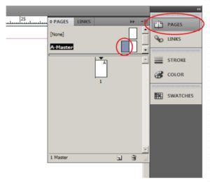 03_tutorial-indesign