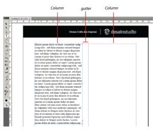 09_tutorial-indesign