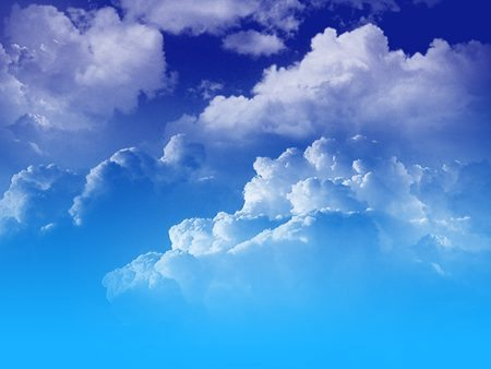 30+ Ide Foto Background Awan - Cosy Gallery