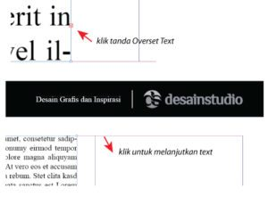 11_tutorial-indesign