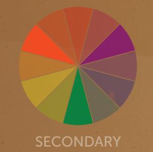 teori-warna-2