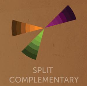 teori-warna-5