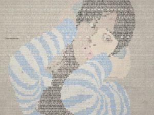 tipografi-wajah-1445756_560x420