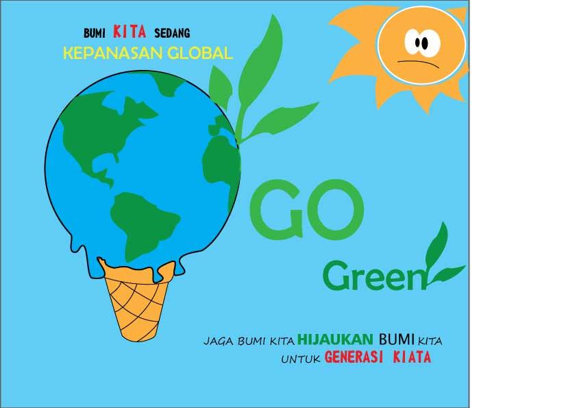 Profile Mungazim Anwari Kelas Desain Belajar Desain Grafis Mudah