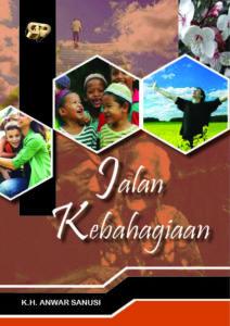 irfan buku new