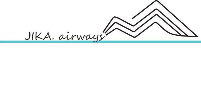 jika-airways12