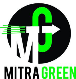 mg logo new