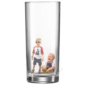 poto-anak-dalam-gelas