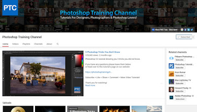 430 Gambar Desain Grafis Youtube Gratis Terbaru Unduh Gratis