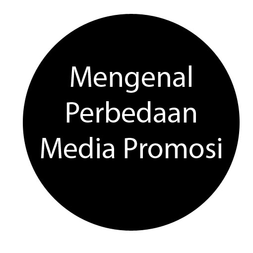 Contoh Gambar Reklame Banner