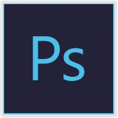 software photoshop