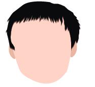 Tutorial Vector Character