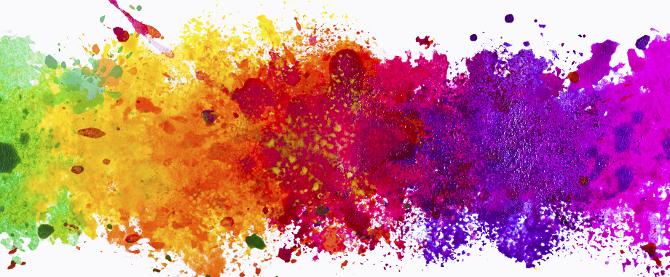 teori warna dalam dunia desain grafis